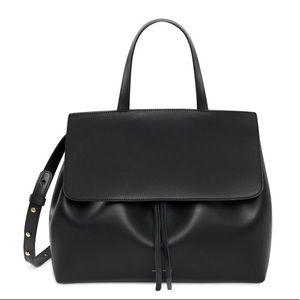 Manage Gavriel lady bag
